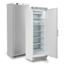 Armoires Réfrigérées Pro Avec Interieur En Abs Thermoformé
