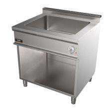 Bain-Marie Professionnels Chefook