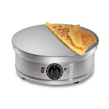 Commercial Crepe Maker by Chefook