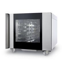 Chambres de Pousse /Fermentation Boulangerie, Étuves Professionnelles