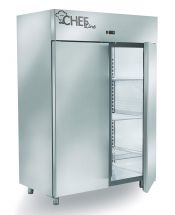 Optionals For Upright Fridges 600-1200 Lt Chefline