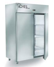 Foto Kühl- und Tiefkühlschränke 600 e 1200  Liter offen