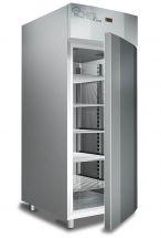 Foto Kühl- und Tiefkühlschränke Big