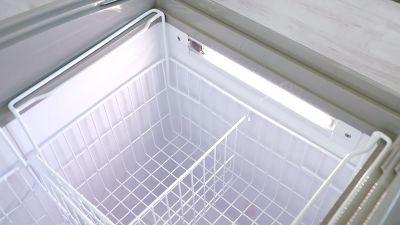 DETTAGLIO-congelatore-a-pozzetto-CHPVC137-chefline-05