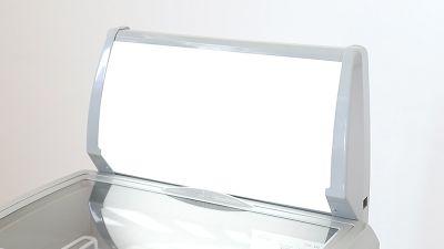 DETTAGLIO-congelatore-a-pozzetto-CHPVC137-chefline-07