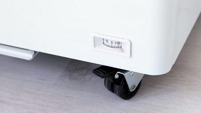 DETTAGLIO-congelatore-a-pozzetto-CHPVC137-chefline-08