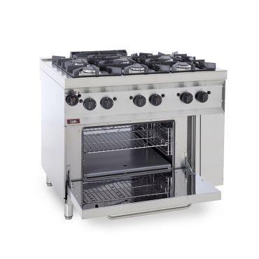 cucina-6-fuochi-forno-gas-prezzi-shock-chefline-aperto.jpg