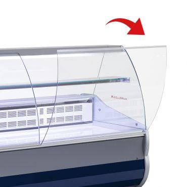 detail-semi-ventilated-serve-over-counter-salina-80-1