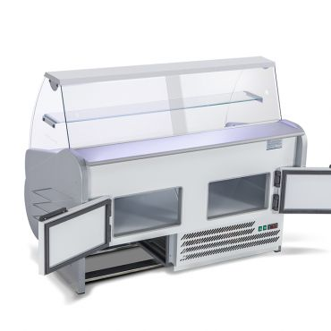detail-semi-ventilated-serve-over-counter-salina-80-3