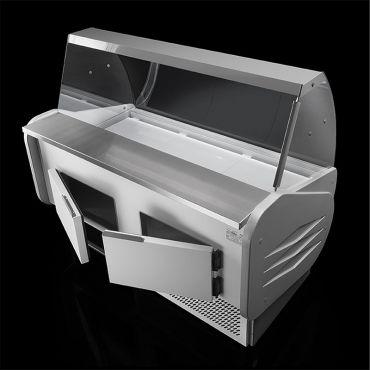 detail-semi-ventilated-serve-over-counter-salina-80-4