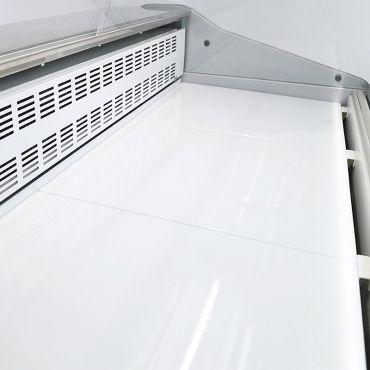 detail-semi-ventilated-serve-over-counter-salina-80-7