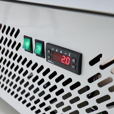 detail-semi-ventilated-serve-over-counter-salina-80-8