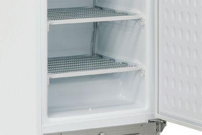 detail-upright-freezer-CHAF390N-chefook-03