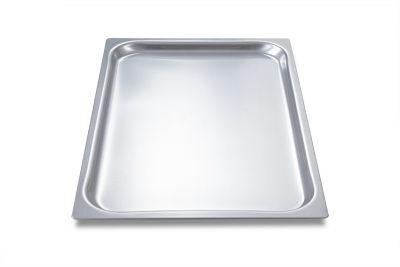 Dettaglio 1 Teglia In Alluminio GN 1/1