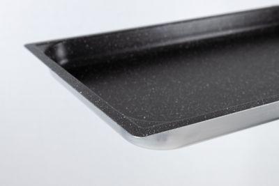 dettaglio-2-teglia-in-alluminio-antiaderente-gn-1-1