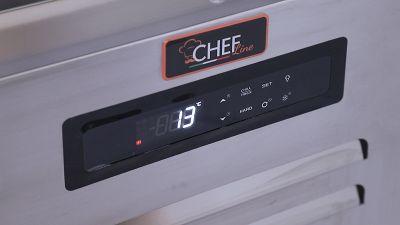 dettaglio-abbattitore-7-teglie-CHABB7TGP-chefline-05