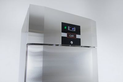 dettaglio-armadio-refrigerato-professionale-700-top-line-2