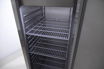 dettaglio-armadio-refrigerato-professionale-700-top-line-7