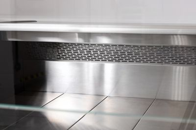 dettaglio-banco-frigo-portofino-chefline-06