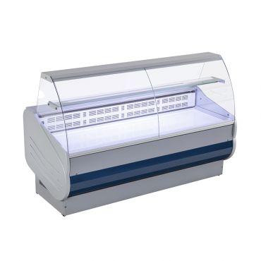 dettaglio-banco-frigo-salina-80-chefline-2