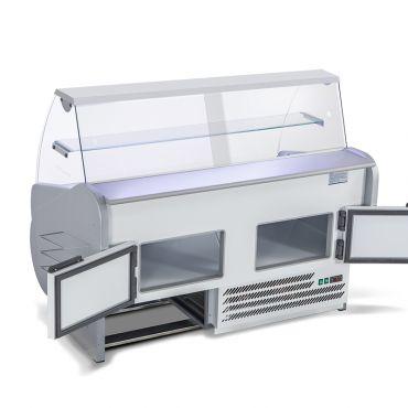 dettaglio-banco-frigo-salina-80-chefline-3