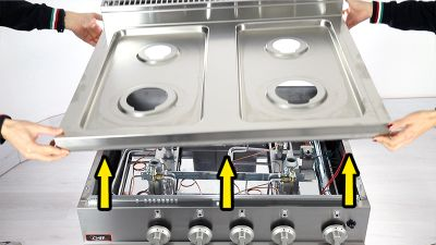 dettaglio-cucina-4-fuochi-forno-gas-chefline-05