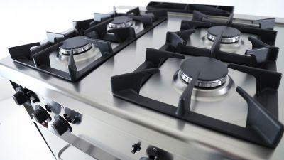 dettaglio-cucina-4-fuochi-forno-gas-prezzi-shock-chefline-1