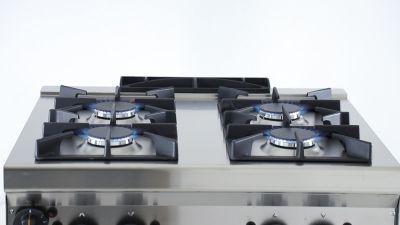 dettaglio-cucina-4-fuochi-forno-gas-prezzi-shock-chefline-2