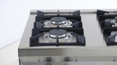 dettaglio-cucina-4-fuochi-prezzi-shock-chefline-2