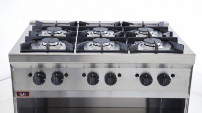 dettaglio-cucina-6-fuochi-prezzi-shock-chefline-1