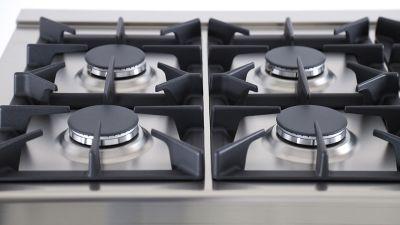 dettaglio-cucina-6-fuochi-prezzi-shock-chefline-3