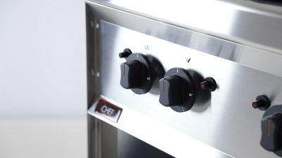 dettaglio-cucina-6-fuochi-prezzi-shock-chefline-5