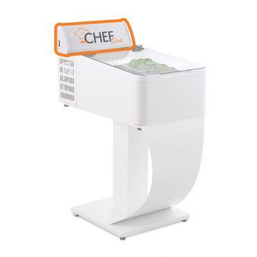 dettaglio-cupoletta-personalizzabile-vetrina-gelateria-orizzontale-3-vasche-chvelamvg3-chefline