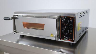 dettaglio-forno-elettrico-pizza-singolo-chefline-1