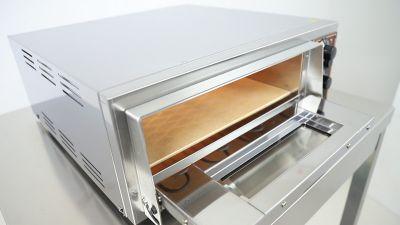dettaglio-forno-elettrico-pizza-singolo-chefline-4
