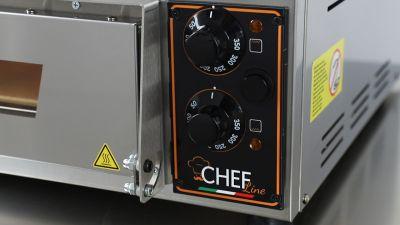 dettaglio-forno-elettrico-pizza-singolo-chefline-6