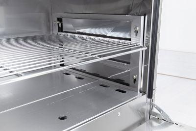 dettaglio-forno-gas-cucina-4-fuuochi-chefline-02
