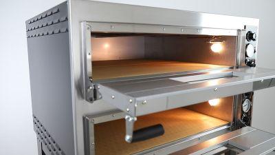 dettaglio-forno-pizza-elettrico-eko-4+4-chefline-2