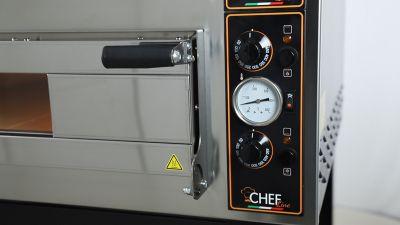 dettaglio-forno-pizza-elettrico-eko-4+4-chefline-7