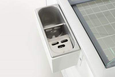 dettaglio-kit-lavaggio-porzionatore-gelato-chefline-02