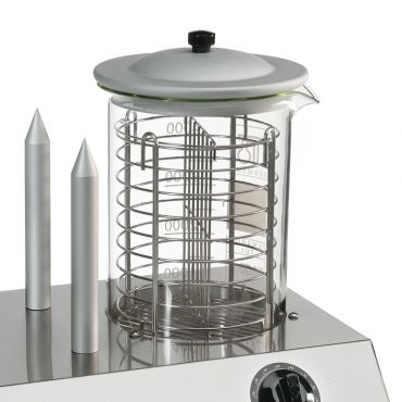 dettaglio-macchina-hot-dog-chefline-01