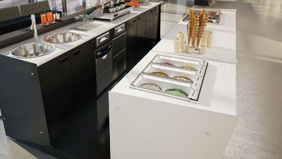 dettaglio-modulo-pozzetto-gelati-chefline-2