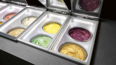 dettaglio-modulo-pozzetto-gelati-chefline-4