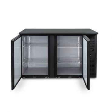 dettaglio-retrobanco-refrigerato-2-porte-chvp2pbc-chefline-01
