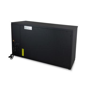 dettaglio-retrobanco-refrigerato-2-porte-chvp2pbc-chefline-03