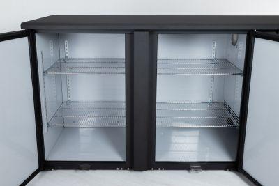 dettaglio-retrobanco-refrigerato-2-porte-chvp2pbc-chefline-04