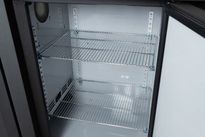 dettaglio-retrobanco-refrigerato-2-porte-chvp2pbc-chefline-05