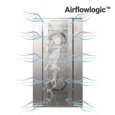 dettaglio-sistema-airflowlogic