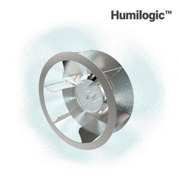 dettaglio-sistema-humilogic