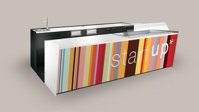 dettaglio-stampa-digitale-personalizzata-frontale-bancone-chefline-1